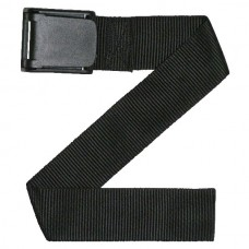 50mm Webbing Strap with Plastic Cam Buckle