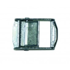 "25mm (1"") Alloy Cam Buckle"