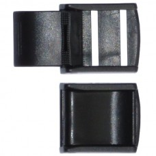 "25mm (1"") Cam Buckle"