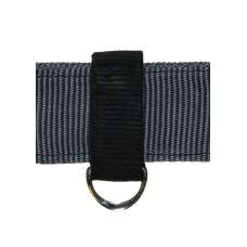 Belt Clip with Choice of Fittings