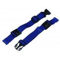 Replacement Rucksack Chest Strap